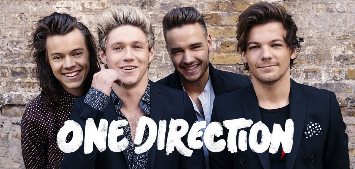 one_direction_history