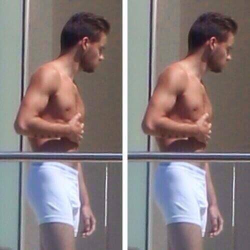 one_direction_liam_payne_fisico_sexy