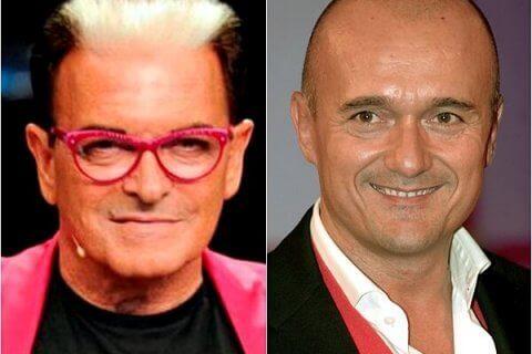 signorini_e_malgioglio_contro_famiglia_omosessuale