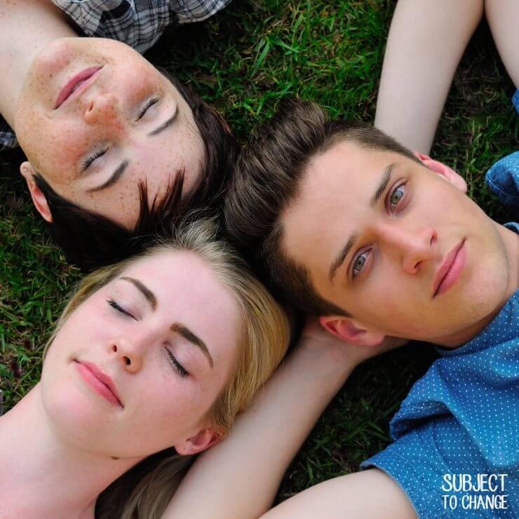 subject_to_change_webserie_gay_australia
