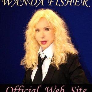 wanda_fisher_sosia_ivana_spagna