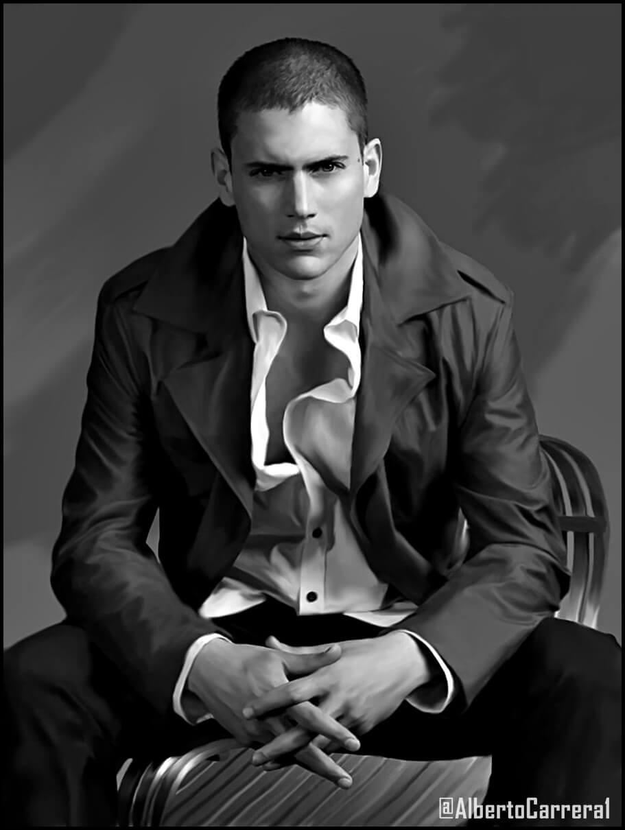 wentworth_miller_hot_sexy