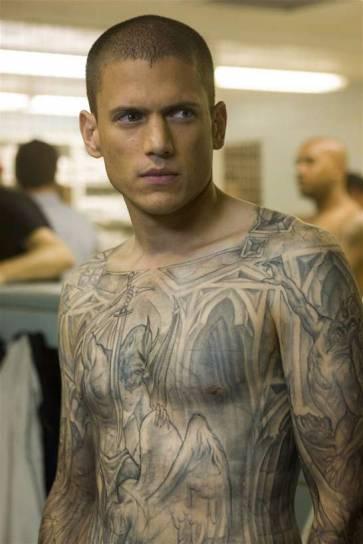 wentworth_miller_prison_break