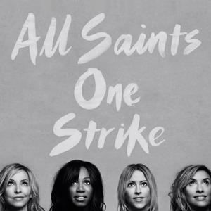 All_Saints_One_Strike