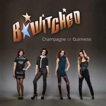 Bwitched_Champagne_or_Guinness