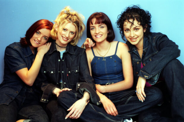 Bwitched_girl_band_ritorno