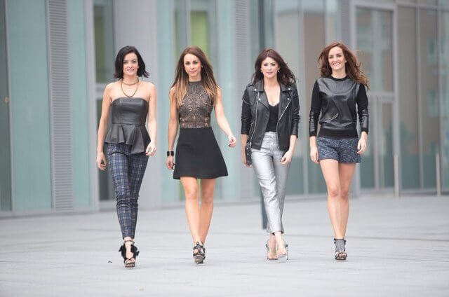 keavy gay singles Bwitched singer keavy lynch talks to the soulmates blog about stepping out of her twin sister's shadow,  gay dating lesbian dating theguardiancom.
