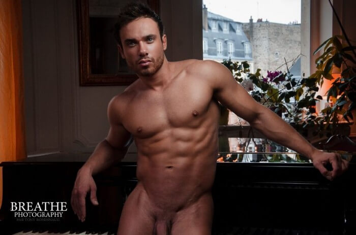 Franck_fisico_sexy_pisello_tony_rondinaud