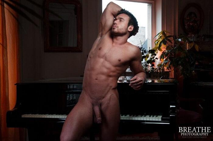 Franck_fisico_sexy_pisello_cazzo_tony_rondinaud
