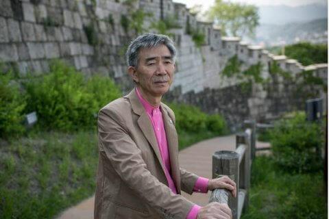 coreano ragazzo gay sesso nud eGirls