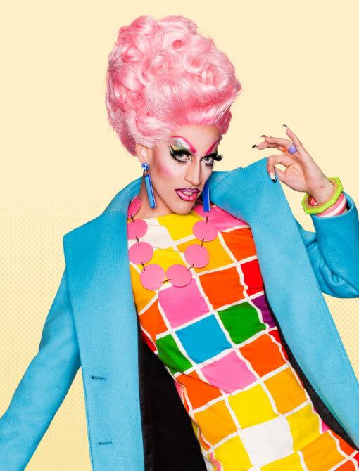 RuPauls_Drag_Race_8_Drag_Queen_ACID_BETTY