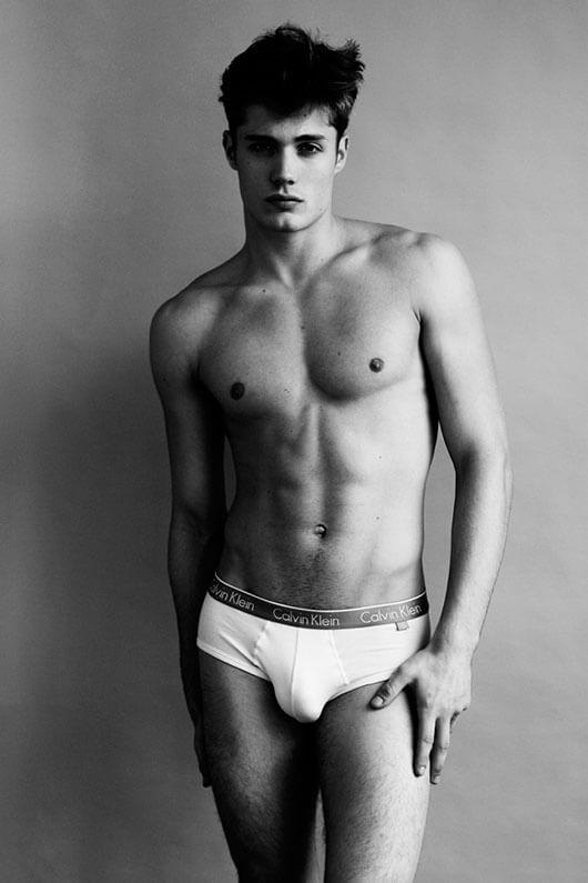 steven_chevrin_fisico_sexy_hot