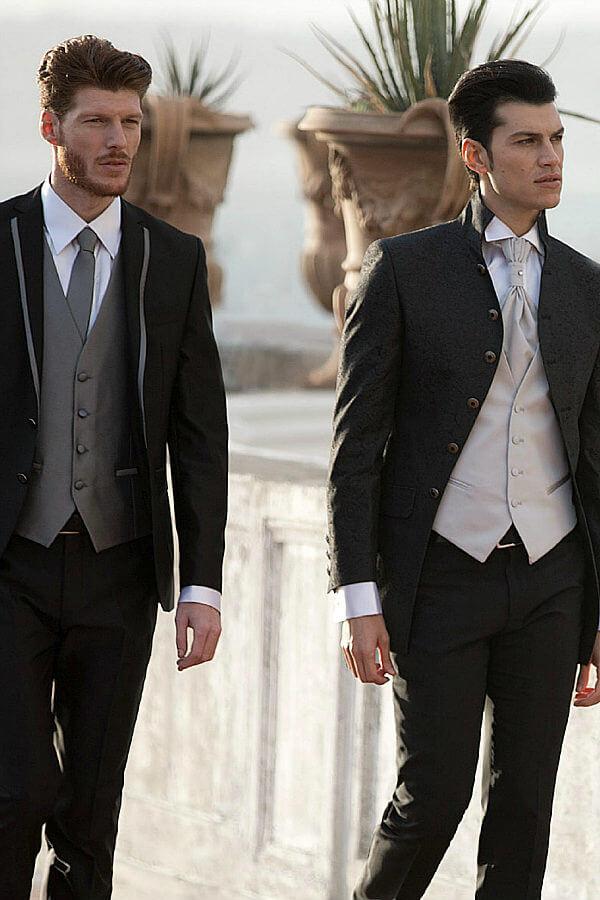 vivaldi_moda_abiti_cerimonia_gay