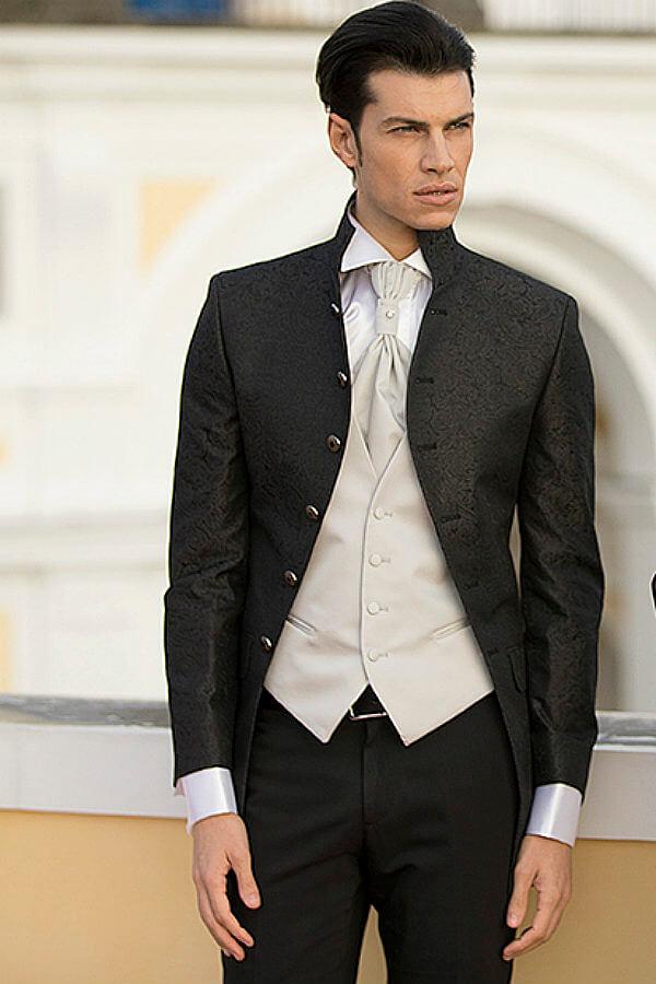 dad045b85056 vivaldi moda abiti cerimonia gay. vivaldi moda abiti cerimonia gay