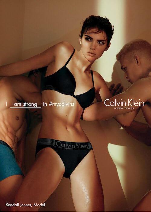 calvin_klein_underwear_s16_kendall_jenner