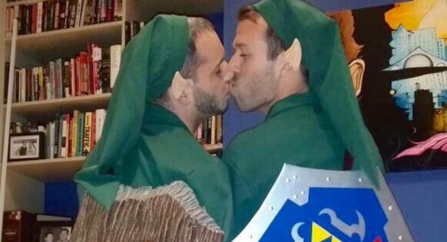 coppia_gay_proposta_di_matrimonio_zelda_fans