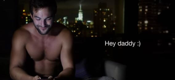 daddyhunt_the_serial_webserie_gay
