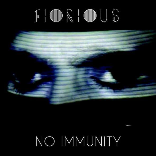 fiorious_no_immunity