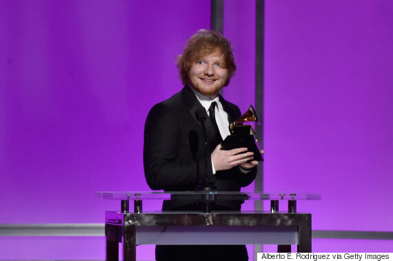 grammy_awards_2016_ed_sheeran