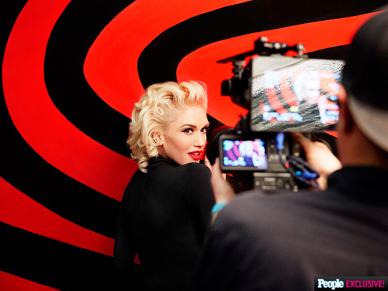 grammy_awards_2016_gwen_stefani_make_me_like_you