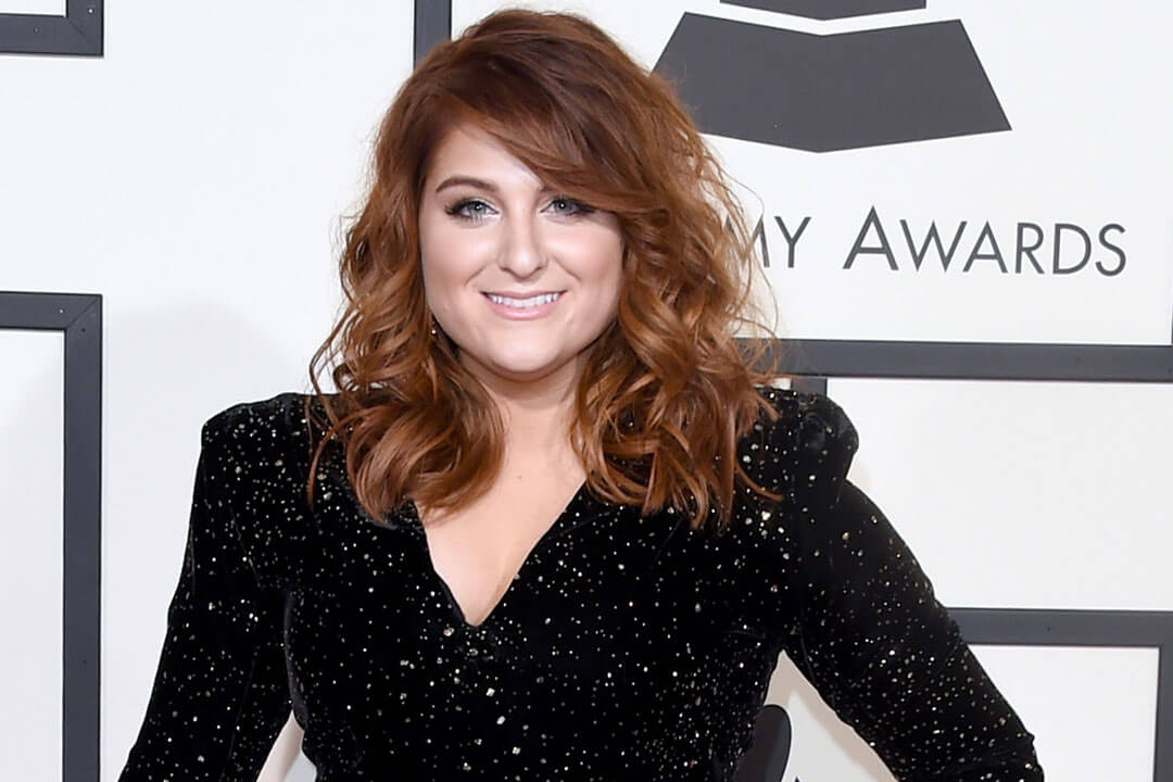 grammy_awards_2016_meghan_trainor