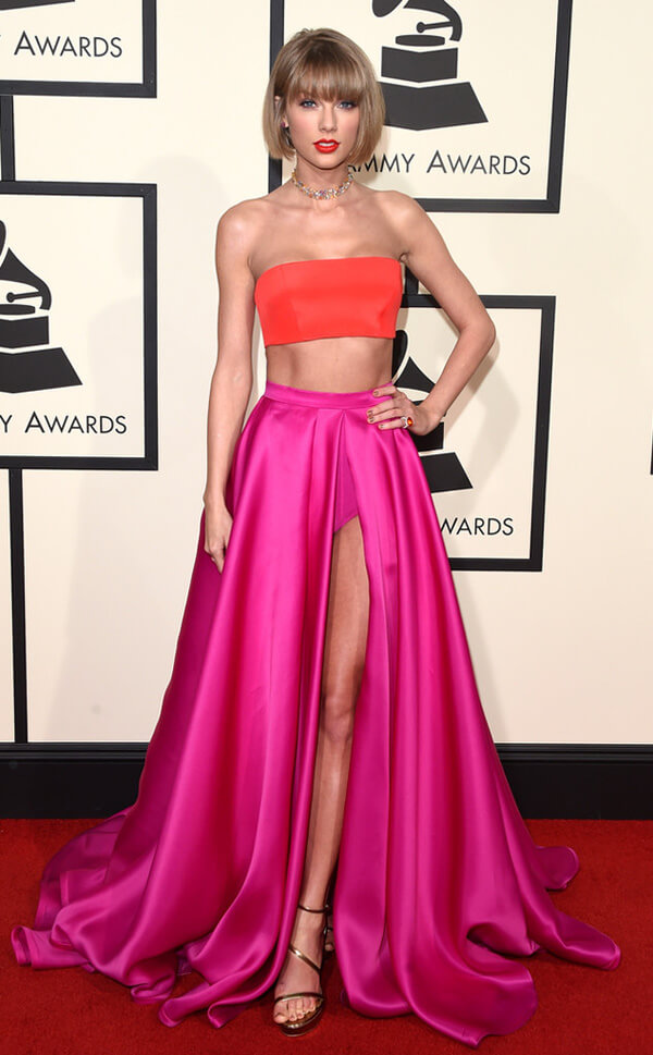 grammy_awards_2016_taylor_swift