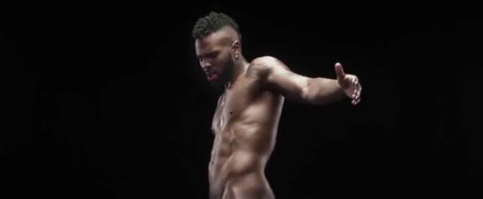 jason_derulo_nudo_naked_video
