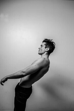 matt_doyle_cantante_gay