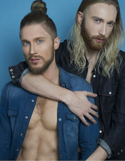 percy_katt_myles_sexton_coppia_gay
