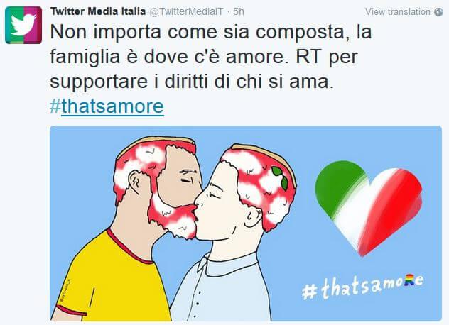 #cirinnamoreremo_twitter_campagna_pro_lgbt