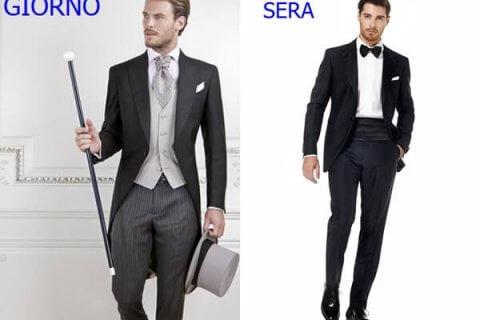 7ed0d38a72ac I 7 errori da evitare nella scelta di un abito maschile da cerimonia ...