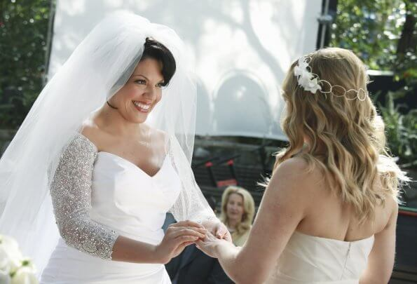 callie_arizona_greys_anatomy