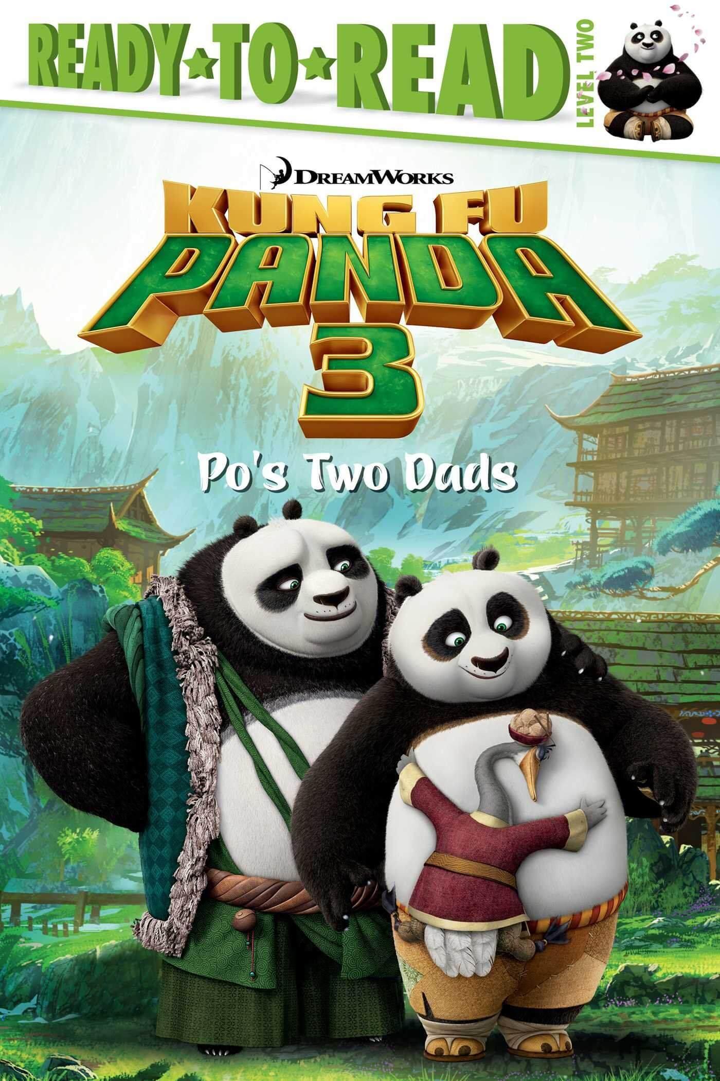 Kung Fu Panda sesso video grande nero Dicks per bianco pulcini