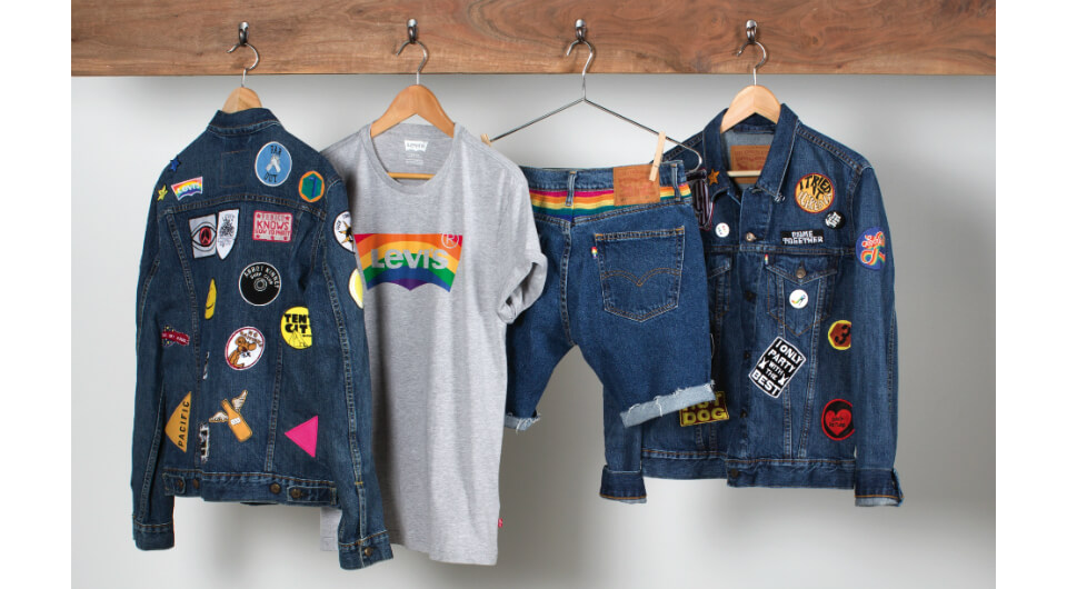 LEVI'S_stonewall_collection_2015