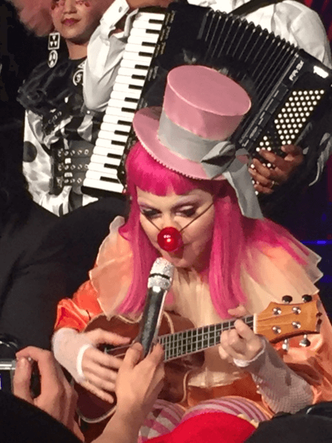 MADONNA_tears_of_a_clown_rebel_heart_tour_melbourne