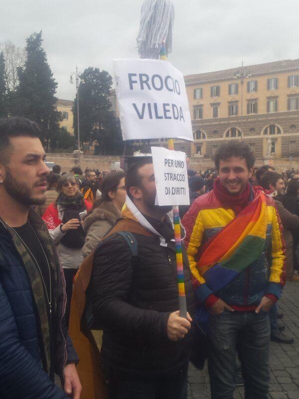 Manifestazione_5_marzo_2016_roma_piazza_del_popolo