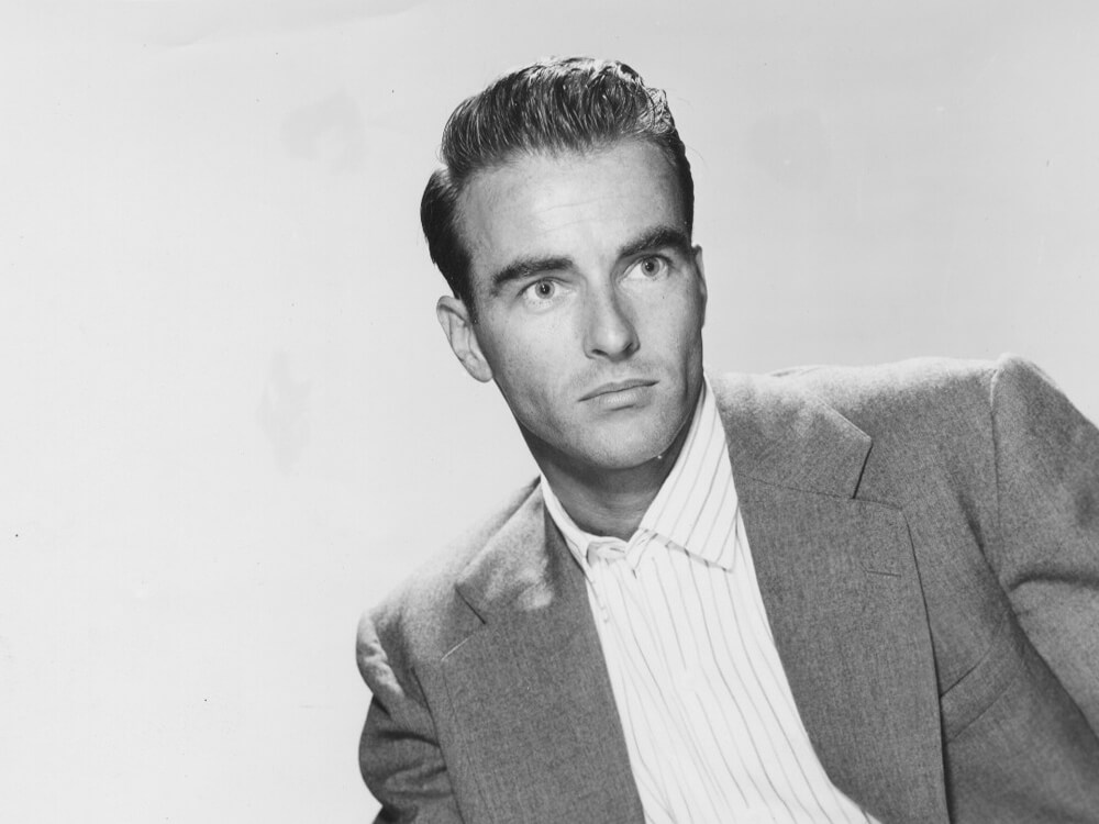 Montgomery_Clift_chic