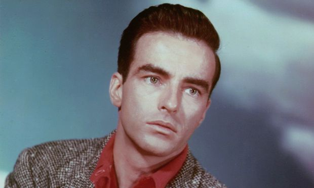 Montgomery_Clift