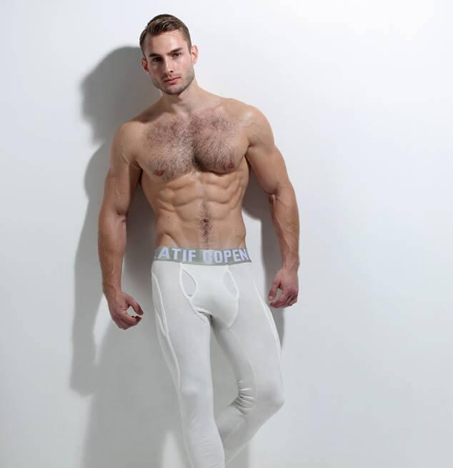 Ulrik_Wrem_Johannessen_danimarca_fisico_sexy
