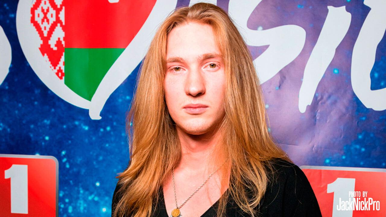 alexander_ivanov_ivan_bielorussia_eurovision_2016