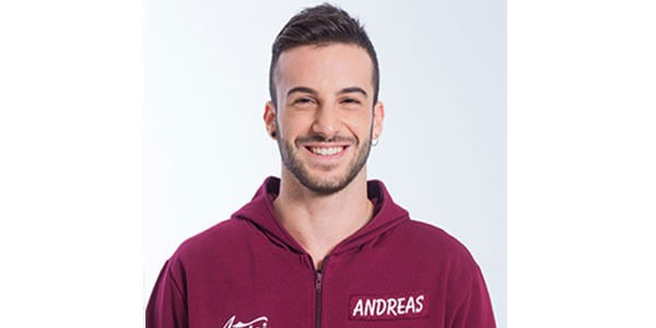 andreas_muller_amici_15