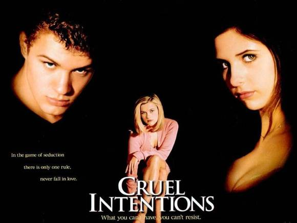cruel_Intentions_film