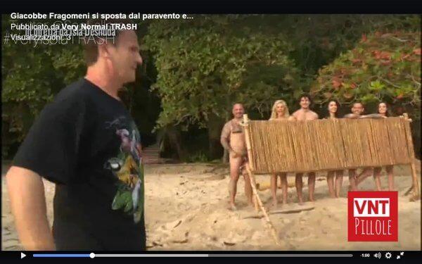 fragomeni_nudo_isola_dei_famosi_11