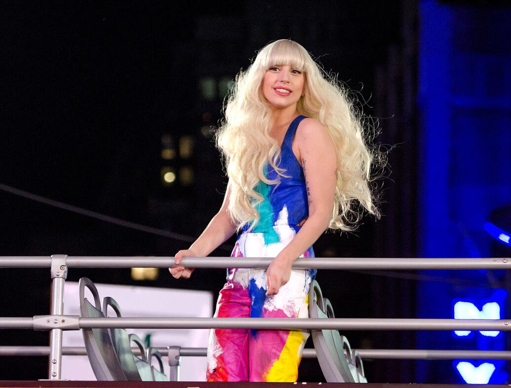 Lady_Gaga_lgbt