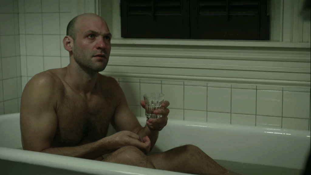 girls_dill_corey_stoll_house_of_cards