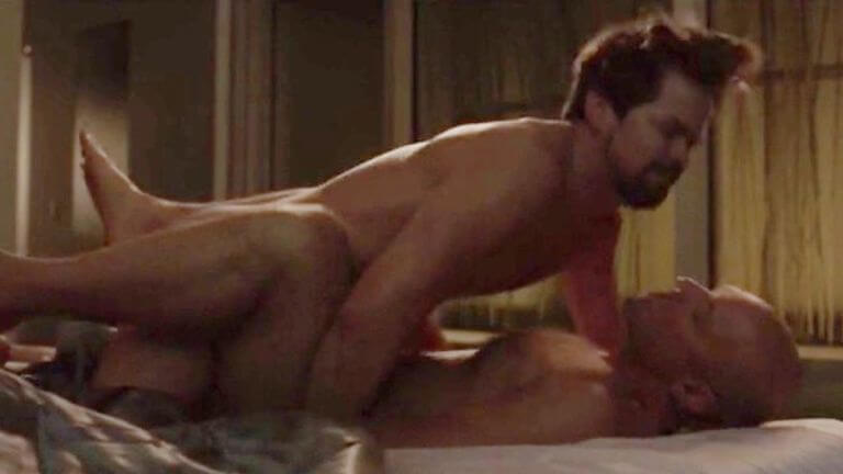 girls_elijah_dill_scena_sesso_andrew_rannells_corey_stoll