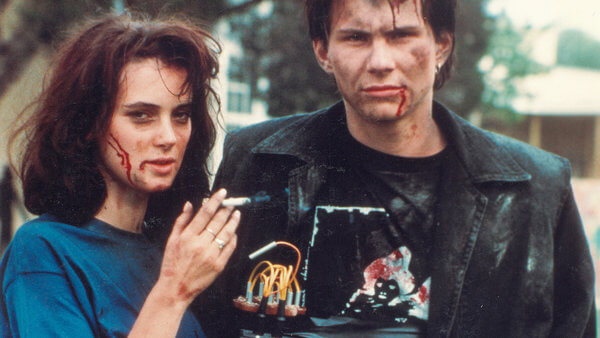 heathers_schegge_di_follia_reboot_tv