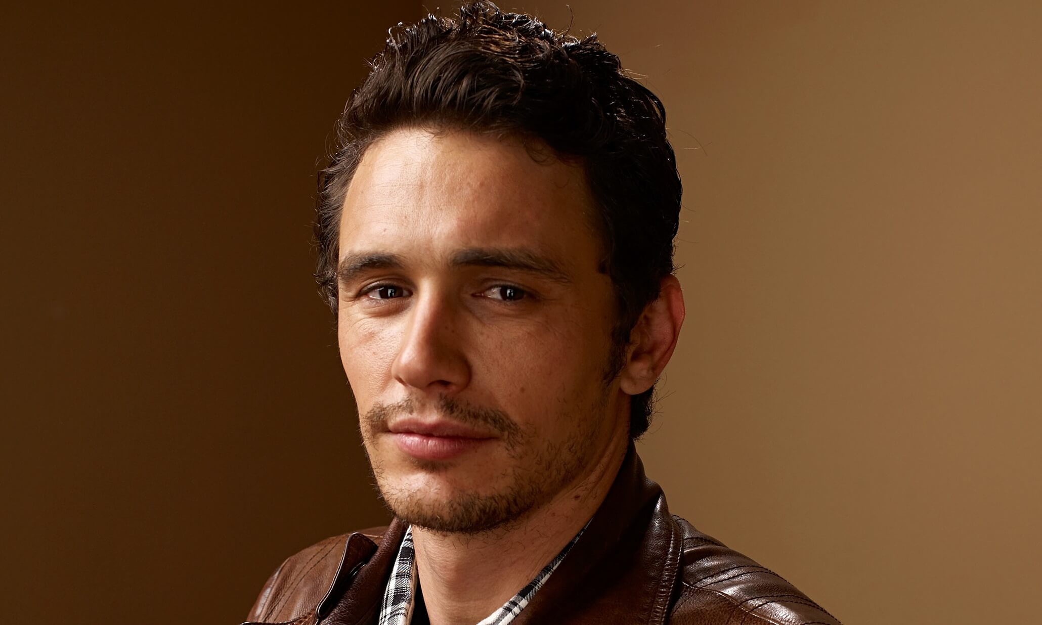 James_Franco_gay