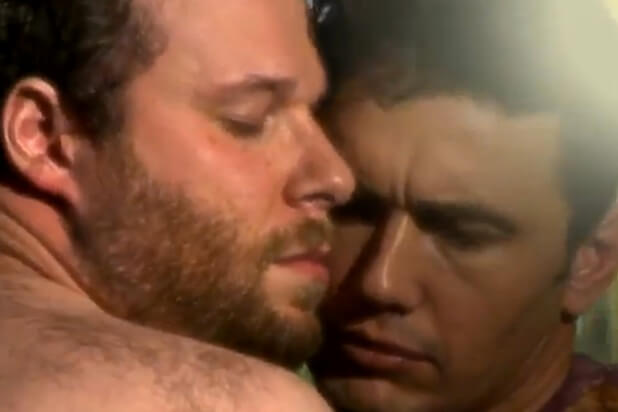 james_franco_seth_rogen_gay