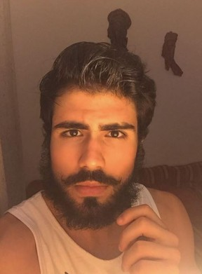 juliano_laham_BBB16_fisico_sexy